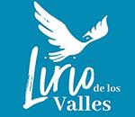 Lirio De Los Valles